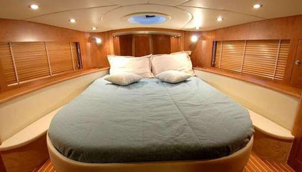 Location yacht à Palerme - Mano Marine Manò 38,50 sur SamBoat