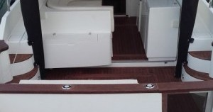 Louez un Faeton F32 à Orpesa / Oropesa del Mar