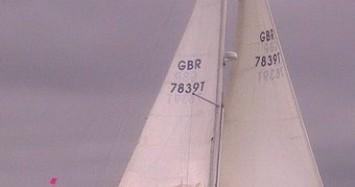 Louer Voilier avec ou sans skipper Bénéteau à Hamble-le-Rice