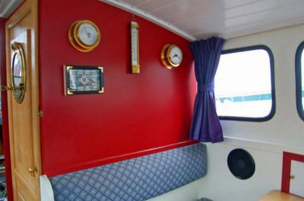 Location bateau Villeton pas cher 900