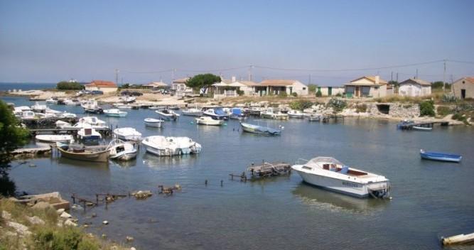 Location bateau Martigues pas cher Cantiere Nautico