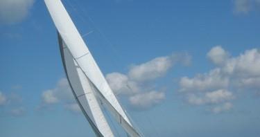 Location bateau Archambault Sprint 95 à Le Verdon-sur-Mer sur Samboat