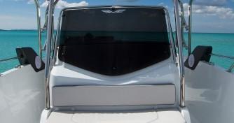 Louer Bateau à moteur avec ou sans skipper Bénéteau à Ajaccio