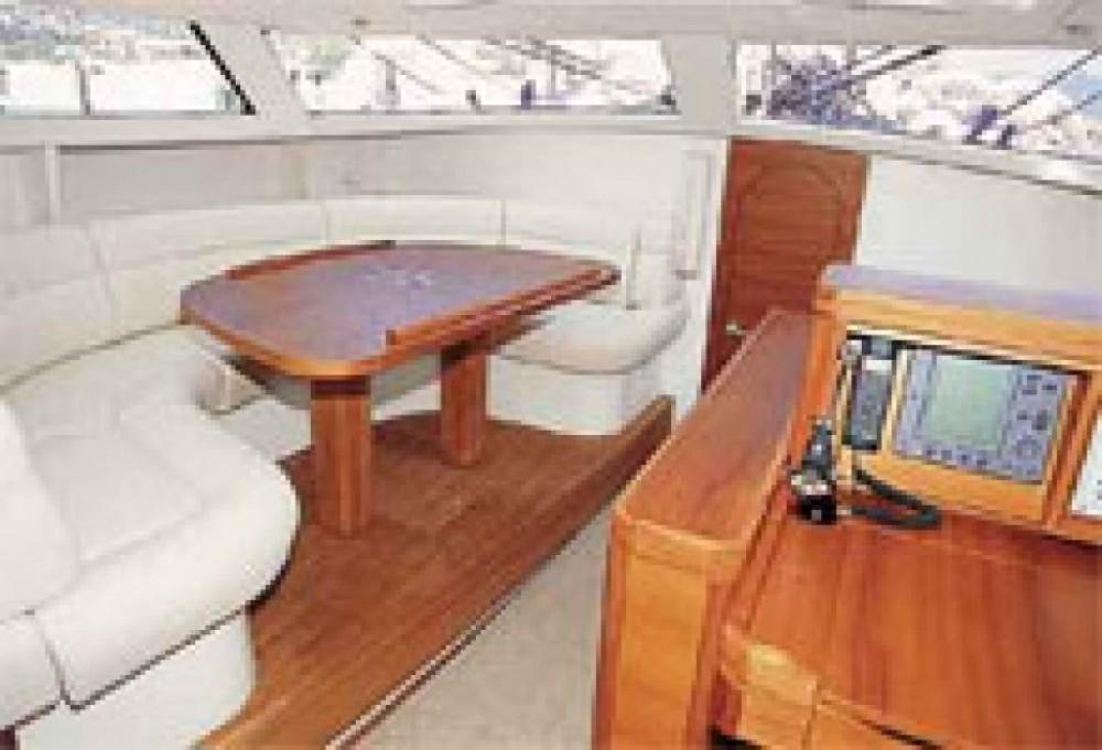 Louez un Shipman Shipman 50 à Portimão
