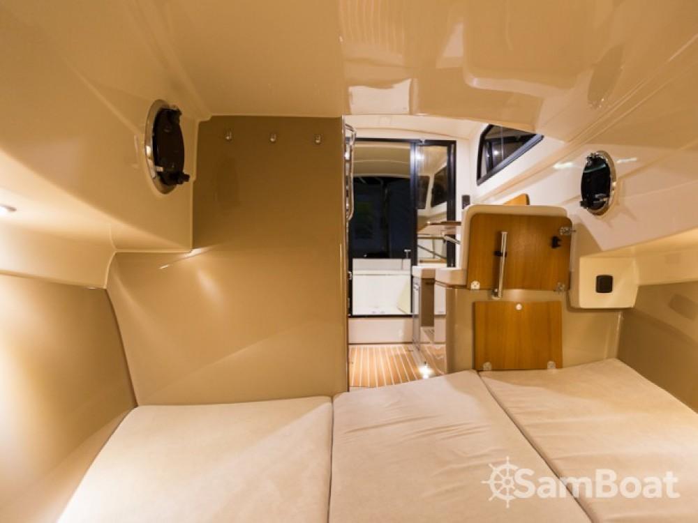 Location yacht à Pula - Leidi Leidi 660 sur SamBoat