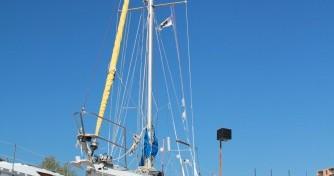Rental yacht Port-de-Bouc - Gibert Marine Gib Sea 28 on SamBoat