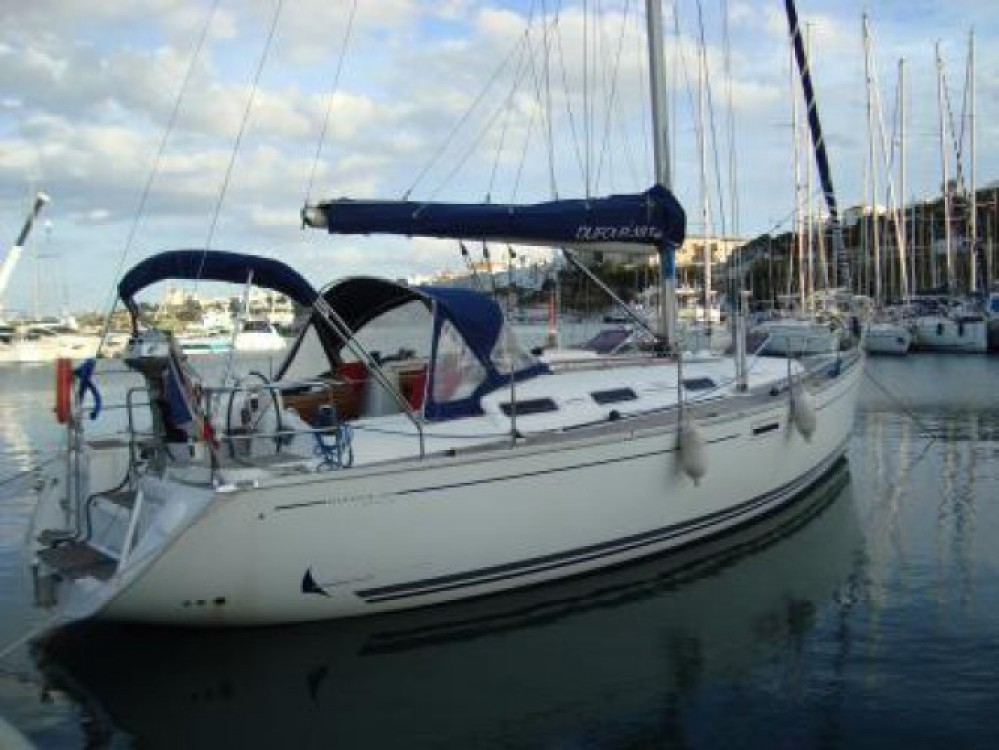 Zeilboot te huur in Carqueiranne voor de beste prijs