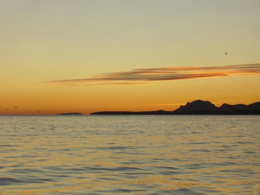 Location bateau Ultramar OPEN 570 à Antibes sur Samboat