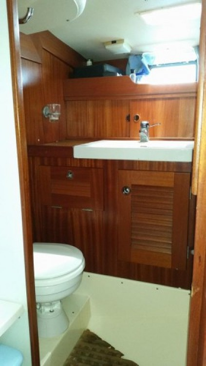 Segelboot mieten in Villeneuve-Loubet zum besten Preis