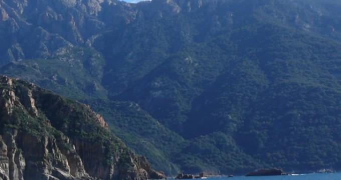 Location Catamaran à Porto-Vecchio - Lagoon Lagoon 450
