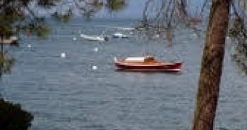 Louez un Chantier Naval Lajus Lajus à Port de La Vigne