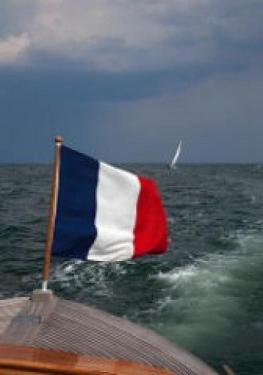 Bootsverleih Chantier Naval Lajus Lajus Port de La Vigne Samboat
