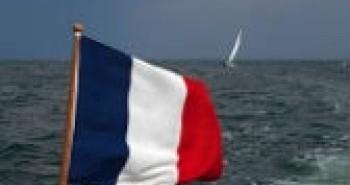 Louer Bateau à moteur avec ou sans skipper Chantier Naval Lajus à Port de La Vigne