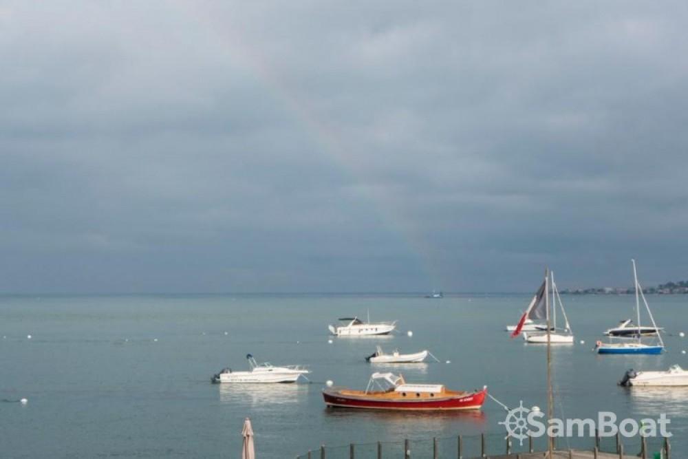 Yacht-Charter in Port de La Vigne - Chantier Naval Lajus Lajus auf SamBoat