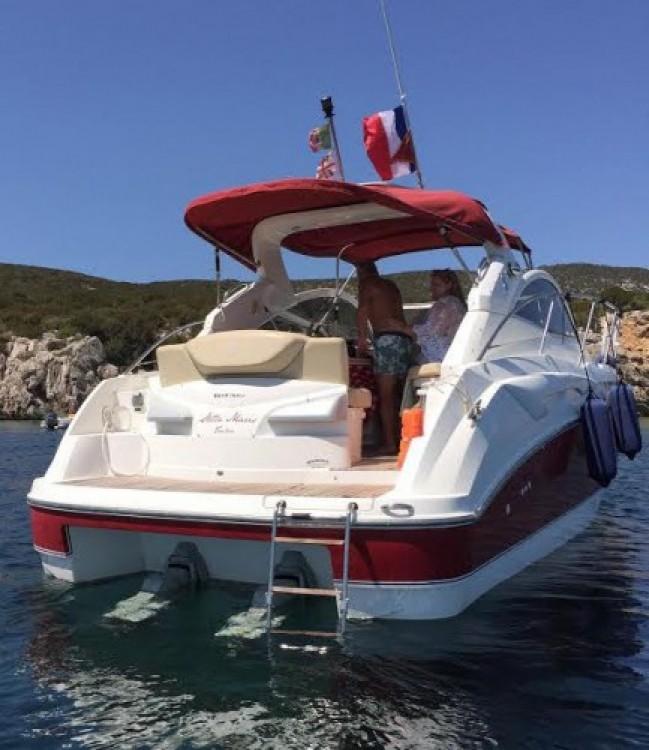 Location bateau Bénéteau Monte Carlo 32 à La Rochelle sur Samboat