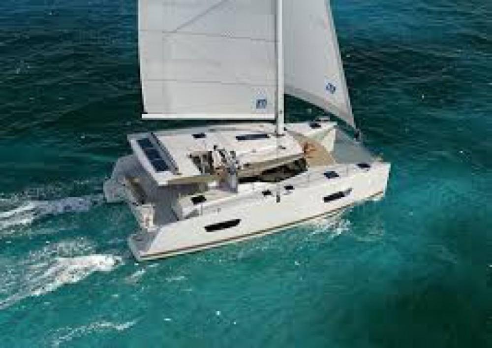 Location bateau Mandelieu-la-Napoule pas cher News évolution 44