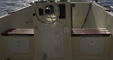 Location yacht à Bouillante - Cna Tropic 710 sur SamBoat