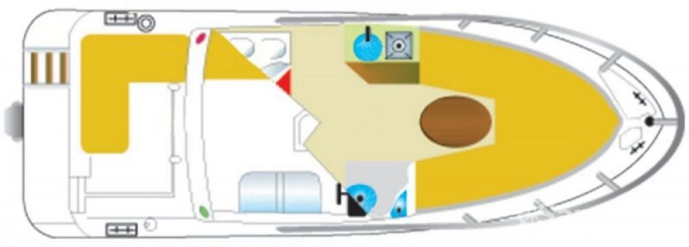 Saver Riviera 24 entre particuliers et professionnel à Mandelieu-la-Napoule