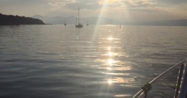 Location yacht à Mandelieu-la-Napoule - Jeanneau Merry Fisher 855 sur SamBoat