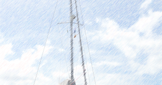 Location Catamaran à Le Marin - Lagoon Lagoon 380