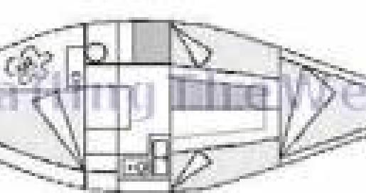 Constructions-Nautiques-De-L-Artimon Conati 31 entre particuliers et professionnel à Solenzara