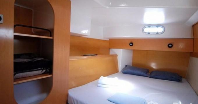 Louer Catamaran avec ou sans skipper Fountaine Pajot à Pointe-à-Pitre