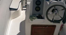 Location yacht à Hyères - Capelli Tempest 500 sur SamBoat