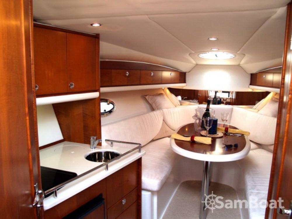 Location yacht à Pula - Viper Viper 303  sur SamBoat