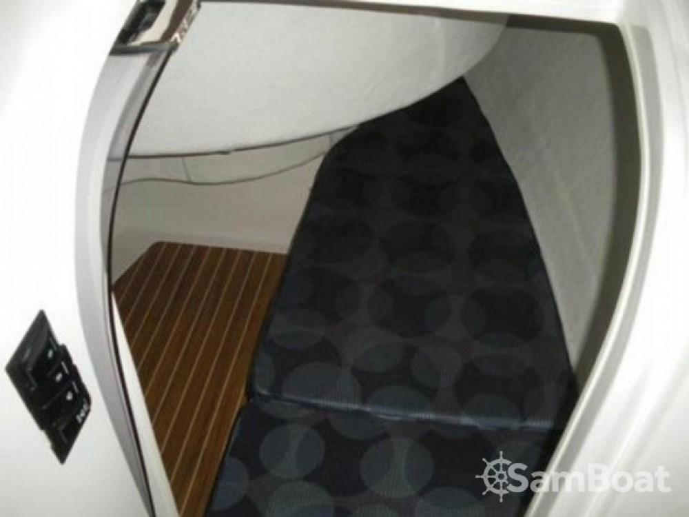 Location yacht à ACI Marina Trogir - Sessa Marine Sessa Marine sur SamBoat
