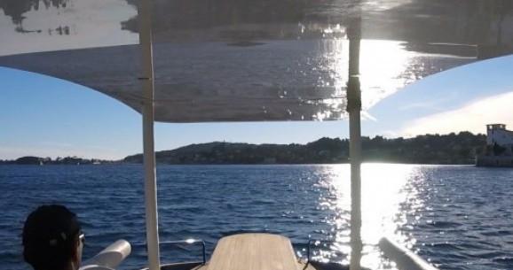 Location bateau Suncy Suncy 19 à Beaulieu-sur-Mer sur Samboat