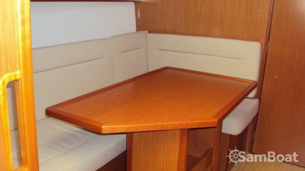 Alquiler de yate Pula - Bavaria Sport 34 en SamBoat