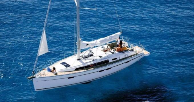 Louez un Bavaria Cruiser 46 à Muğla