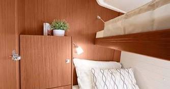Location yacht à Muğla - Bavaria Cruiser 51 sur SamBoat