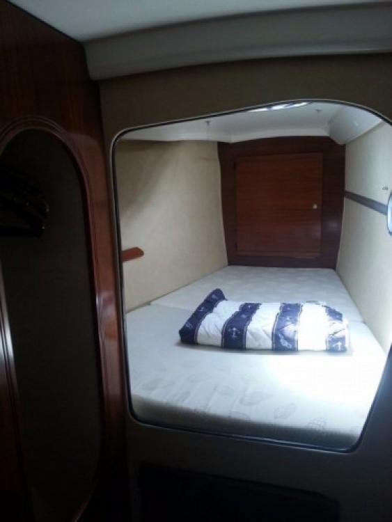 Catamaran for rent Pirovac at the best price