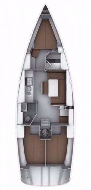 Boat rental Pula cheap R40