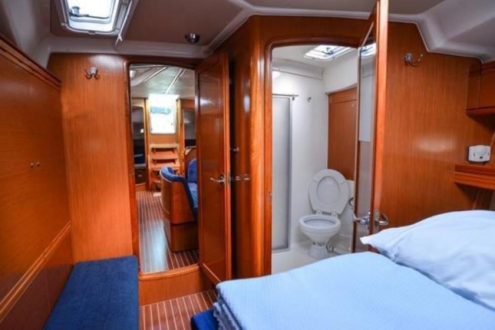 Location yacht à Fethiye - Bavaria Bavaria 44 Vision sur SamBoat