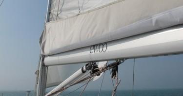 Louez un Bavaria Cruiser 45 à Caorle