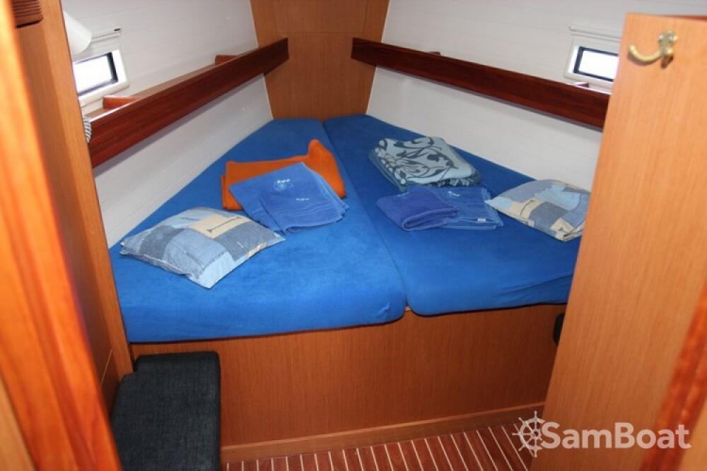 Alquiler de yate Vrsar - Bavaria Cruiser 36 en SamBoat