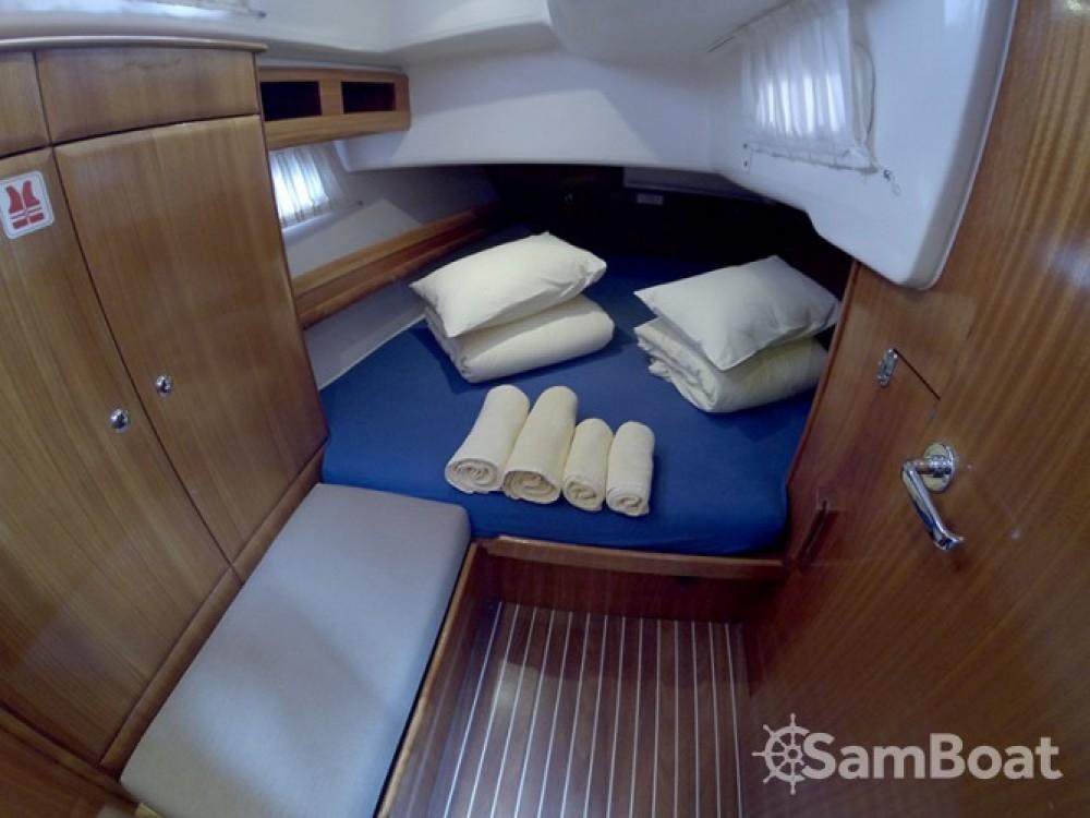Alquiler de barcos Bavaria Cruiser 46 enŠibenik en Samboat