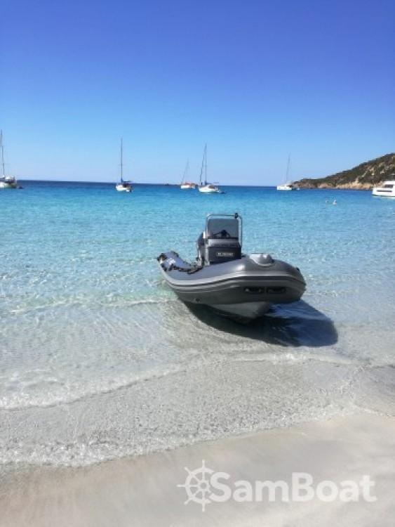 Location bateau Marseillan pas cher XPRO