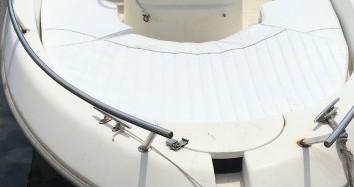 Louez un Sessa Marine Key Largo 19 à Fos-sur-Mer