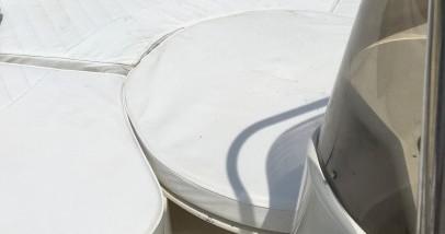 Sessa Marine Key Largo 19 entre particuliers et professionnel à Fos-sur-Mer
