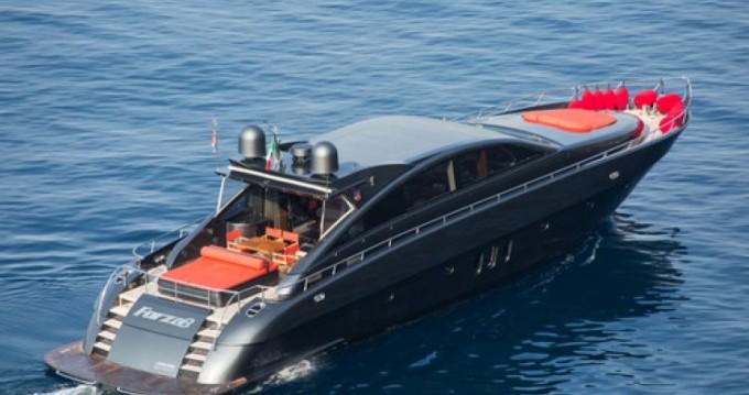 Jaguar Jaguar entre particuliers et professionnel à Cannes