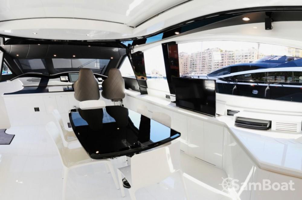 Jaguar Jaguar entre particulares y profesional Cannes