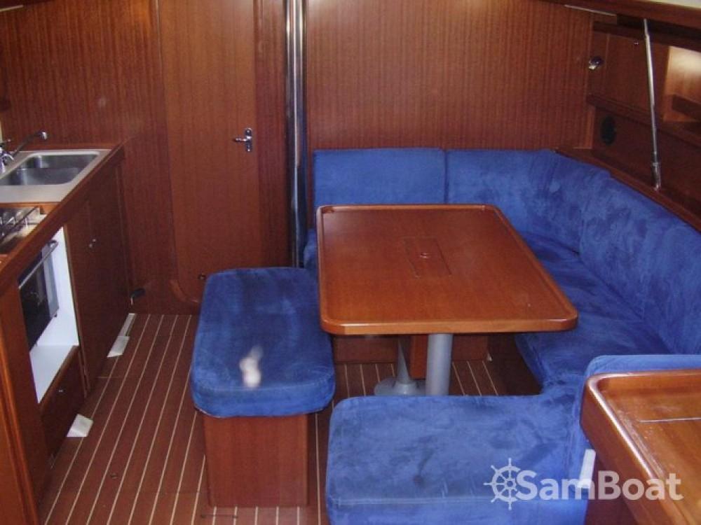Alquiler de yate Marina Šangulin - Dufour Dufour 385 Grand Large en SamBoat