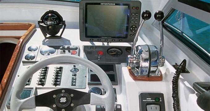 Sas Vektor Vektor 950 entre particuliers et professionnel à Marina Šangulin