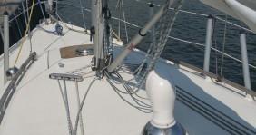 Location yacht à Stockholm - Comfort Comfort 30 sur SamBoat