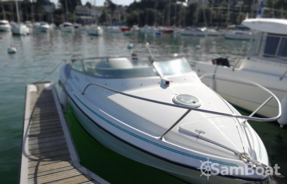 Motorboot mit oder ohne Skipper Bénéteau mieten in Pornic