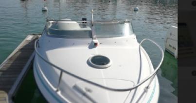Location yacht à Pornic - Bénéteau Flyer 5 sur SamBoat