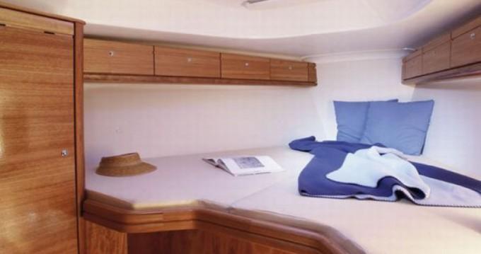 Location bateau Pirovac pas cher Cruiser 33